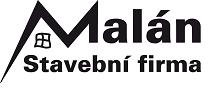 Stavební firma Malán